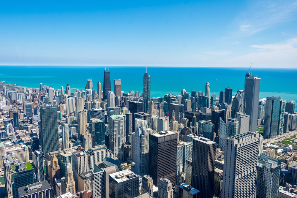 IT Staffing Company Chicago